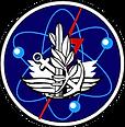 Tikshuv idf unit logo
