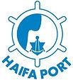 haifa-port- logo