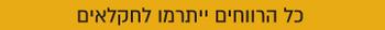 Alexander otef Gaza