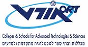 ort colleges logo
