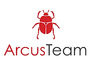 ArcusTeam