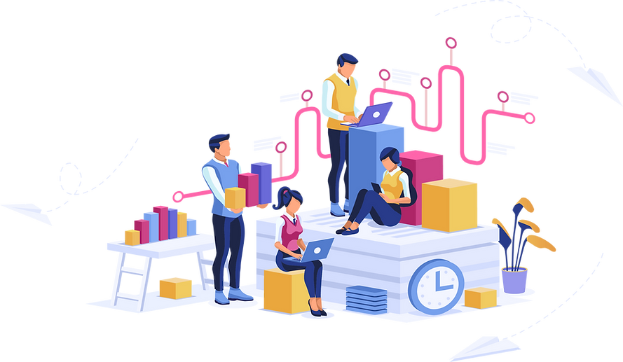 eai insurance company illustration
