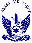 israel-air-force-logo