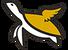 alexanderbeer turtle logo