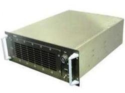 Iron Dome Radar System: ELM-2084