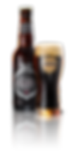 alexander beer black