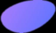 purple bubble illustration