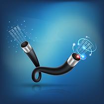 Fiber Optic Modems Rgular/Special Protocols Image