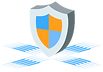 cybersecurity icon.png