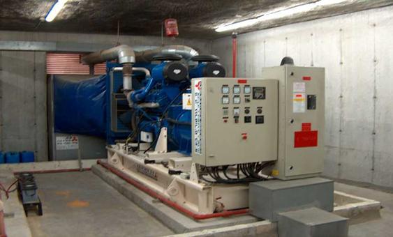j-power-generator-control.png