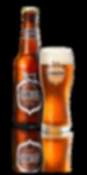 alexander  beer ambree