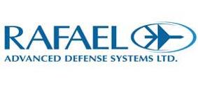 refael logo