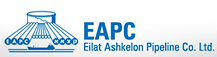 eapc-eilat ashkelon pipeline logo