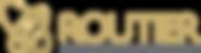 Routier Logo