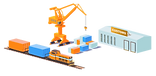 supply chain2 icon.png