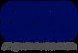 EAI_Logo
