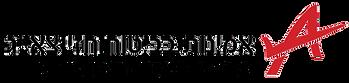 aminut logo