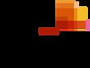 PWC_ logo