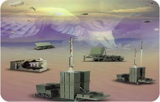 Our-Systems-In-Battle-Field.jpg