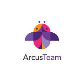 ArcusTeam