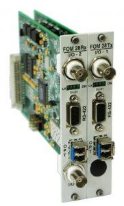 FOM-28T-Rx-–-1MM-Rack-Mount-181x300.jpg