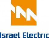 israel-electric-logo