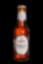 Bottle PNG Barley.png