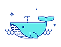 whale_001.png