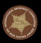 european beer star award