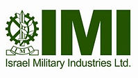 imi-systems-logo