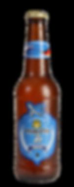Alex_70_bottle_CUT.png