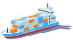 vessel operations icon.png