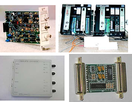 Industrial Fiber Optic Solutions-Industrial-Equipment