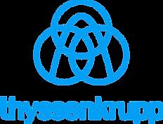 thyssenkrupp logo transparent.png