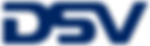 2000px-DSV_Logo.svg.png