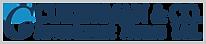 Cukierman_logo