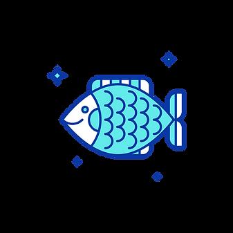 fish_001.png