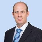 David Golin