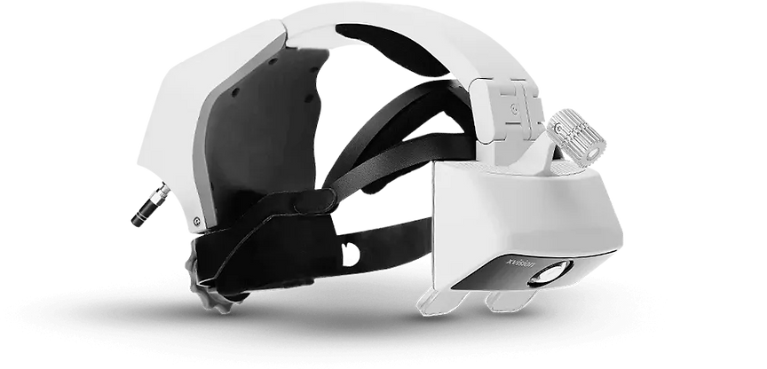 headset.webp
