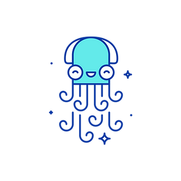 octopus_001.png