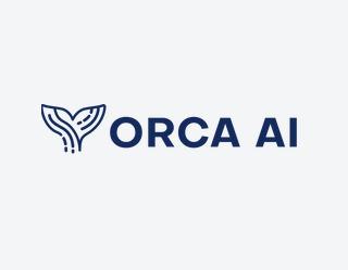 ORCA AI