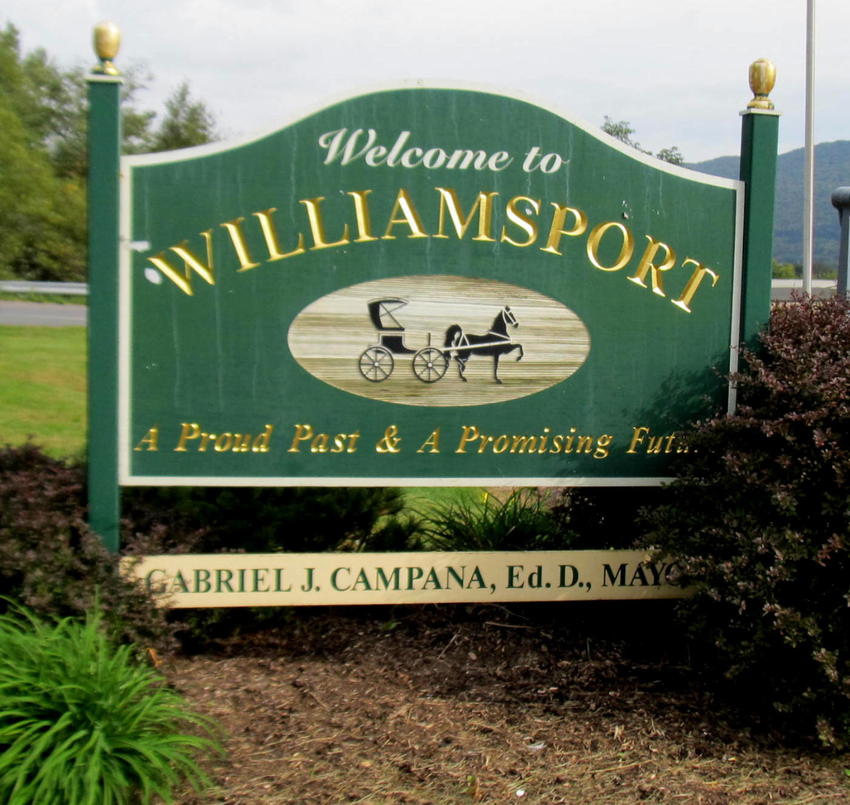 williamsport1_edited.jpg