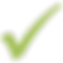 check-mark-icon new green.png