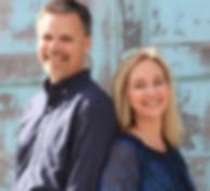 Judy and Len Lester, Businss Development Expert, Business Coach, Georgetown TX