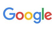 googlelogo_new2015.jpg