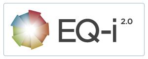 EQi.png