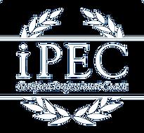 iPEC.png