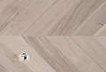 flooring example.PNG