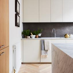 Kitchen_Shot_07_004.jpg