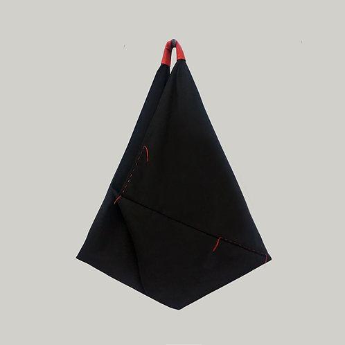 Sac Origami Sault